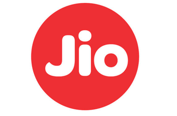 Get Jio Sim Preview Offer