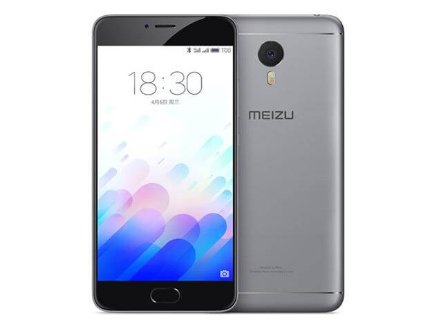 Top Best Android phone underRs 10000