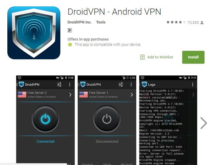 free cyberghost vpn working activation key