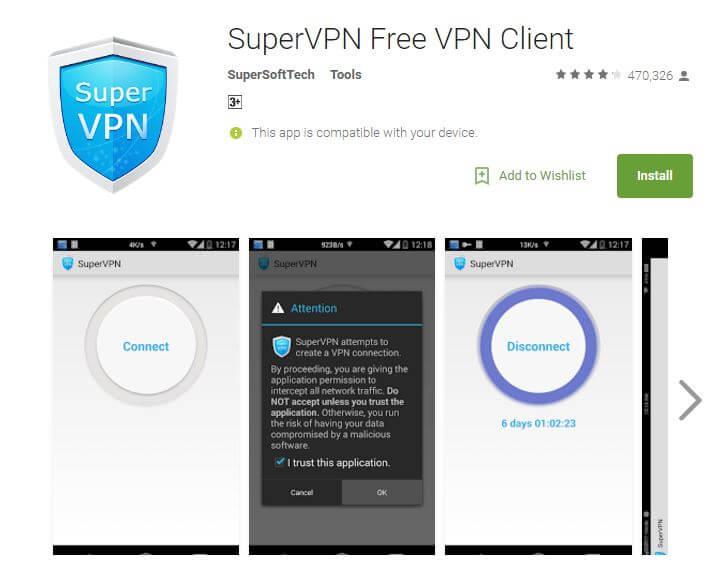 Internet gratis movistar vpn server premium colombia hd