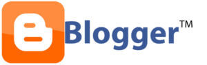 Simple Easy Steps How to Backup BlogSpot Blog