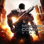 Top 5 Android Multiplayer Games