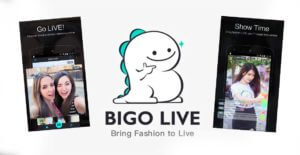 How to Make Free Unlimited Calls With Bigo App