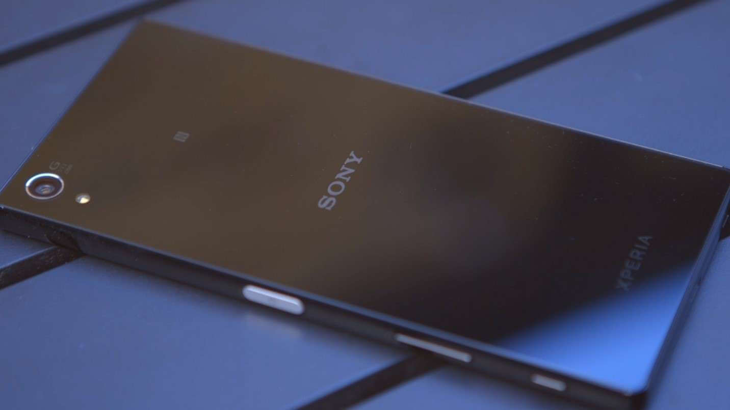Android 7 Nougat Google much awaited OS Released Sony