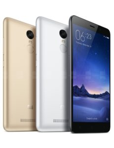 Root Xiaomi Redmi 3S in 5 Minutes Without PC | Laptop
