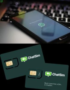 Now use WhatsApp Facebook Without Internet