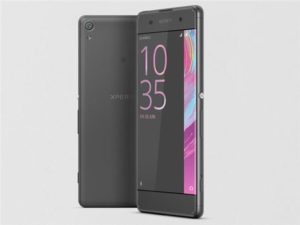 List of Sony Xperia Devices Getting Android 7 Nougat Update