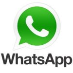 best-whatsapp-dp-collection-free-download-1