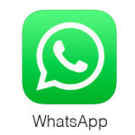 WhatsApp Will Soon End Support for following Mobile Devices