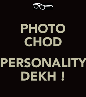 best-whatsapp-dp-collection-free-download-3