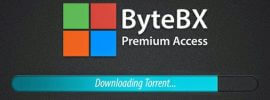 Free ByteBx Premium Account Open Share