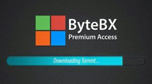 Free ByteBx Premium Account Open Share Sept 2017