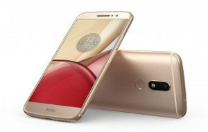 Motorola Moto M Price, Features & Specification