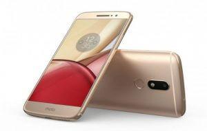 Motorola Moto M Price, Features & Specification
