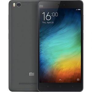 Xiaomi Mi 4C Android 7 Nougat OTA update.