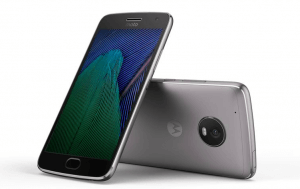 Latest Moto G5 Plus Specifications Price Availability