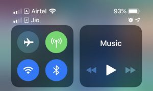 Airtel-eSIM-iPhone-XS-XR