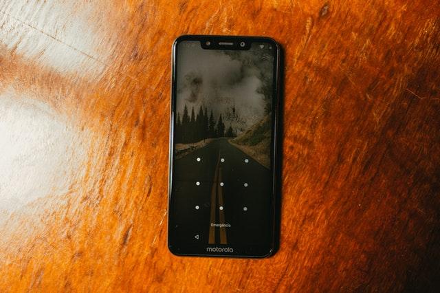 Motorola Moto G7 Series Set to Launch