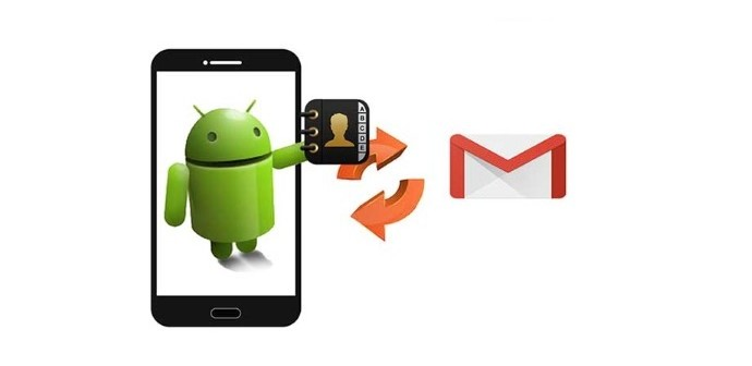 Recover-lost-contacts-on-Android