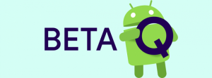 10 Essential Features Android Q Beta Rolling for Pixel Users